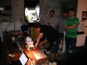 workshopbudapest
